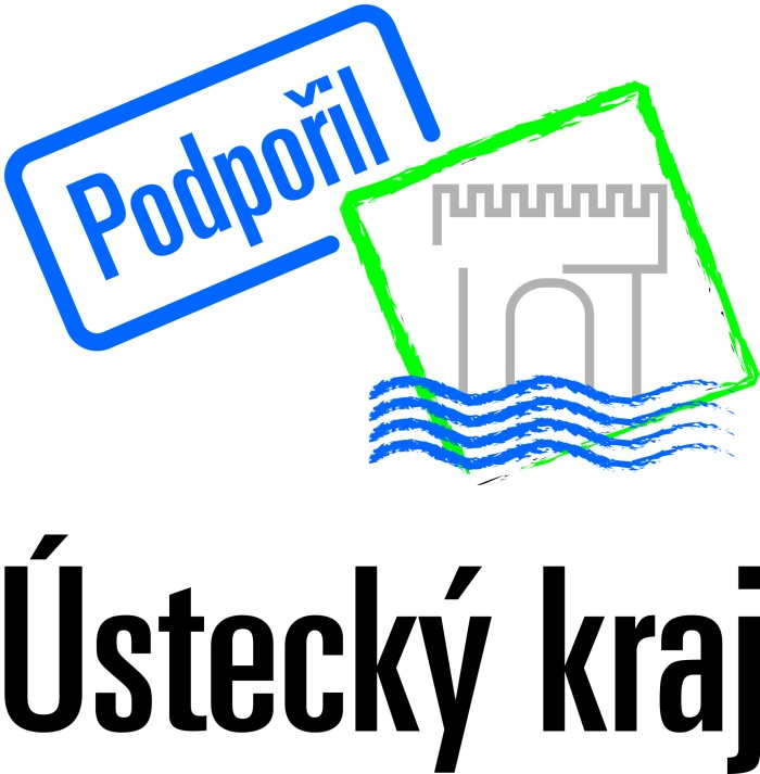 podporil UK logo svisle male